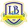 Liceo Bressani
